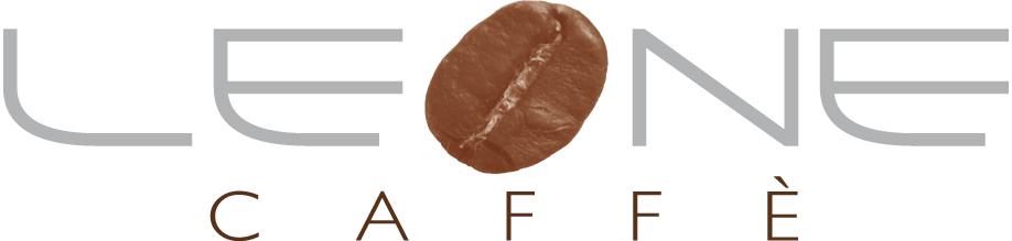 Logo Kaffee Leone