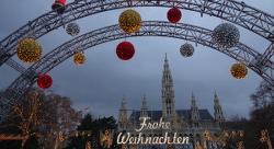 _Wien_Weihnacht_klein_schmal